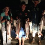 Spring_Chinook_Salmon_Hurds_Guide_Service_63
