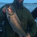 Spring_Chinook_Salmon_Hurds_Guide_Service_64