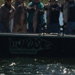 Spring_Chinook_Salmon_Hurds_Guide_Service_71