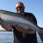 Spring_Chinook_Salmon_Hurds_Guide_Service_73
