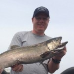Spring_Chinook_Salmon_Hurds_Guide_Service_75