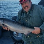 Spring_Chinook_Salmon_Hurds_Guide_Service_78