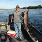 Vernita_Hanford_Reach_Fall_Chinook_Salmon_Hurds_Guide_Service_04