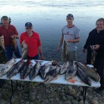 Vernita_Hanford_Reach_Fall_Chinook_Salmon_Hurds_Guide_Service_05