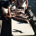 Vernita_Hanford_Reach_Fall_Chinook_Salmon_Hurds_Guide_Service_10