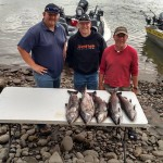 Vernita_Hanford_Reach_Fall_Chinook_Salmon_Hurds_Guide_Service_11