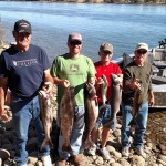 Vernita_Hanford_Reach_Fall_Chinook_Salmon_Hurds_Guide_Service_20
