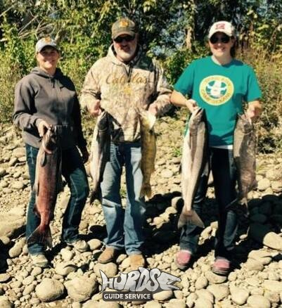 Vernita_Hanford_Reach_Fall_Chinook_Salmon_Hurds_Guide_Service_23