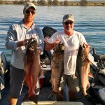 Vernita_Hanford_Reach_Fall_Chinook_Salmon_Hurds_Guide_Service_27