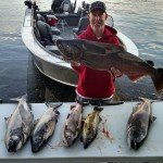 Vernita_Hanford_Reach_Fall_Chinook_Salmon_Hurds_Guide_Service_34