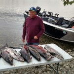 Vernita_Hanford_Reach_Fall_Chinook_Salmon_Hurds_Guide_Service_36