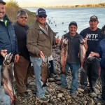 Vernita_Hanford_Reach_Fall_Chinook_Salmon_Hurds_Guide_Service_39