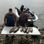 Vernita_Hanford_Reach_Fall_Chinook_Salmon_Hurds_Guide_Service_43